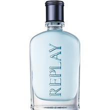 Replay Jeans Spirit Man - Eau de toilette Spray