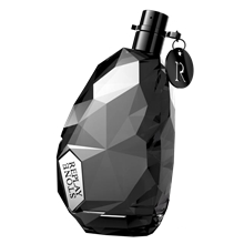 Replay Stone For Him - Eau de toilette