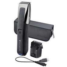 MB4200 Beard Trimmer Endurance Groomer
