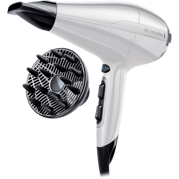 AC5913W PRO Air Dryer (Kuva 1 tuotteesta 2)