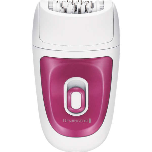 EP7300 Smooth & Silky EP3 - 3 in 1 Epilator (Kuva 1 tuotteesta 4)