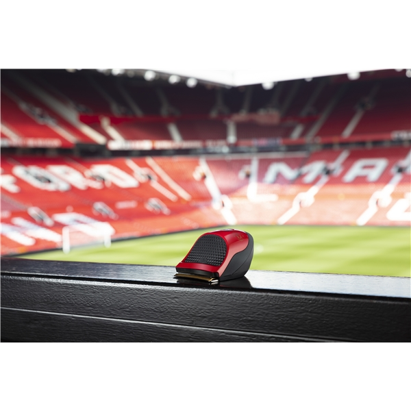 HC4255 Manchester United Quick Cut Clipper (Kuva 3 tuotteesta 8)