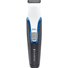 PG4000 G4 Graphite Series Personal Groomer