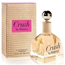 Rihanna Crush - Eau de parfum (Edp) Spray