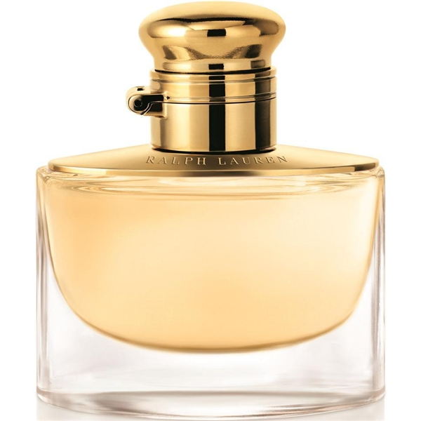 Woman by Ralph Lauren - Eau de parfum