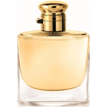50 ml - Woman by Ralph Lauren