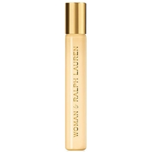 Woman by Ralph Lauren - Edp Rollerball