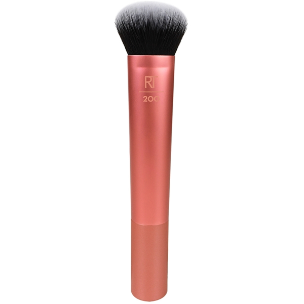 Real Techniques Expert Face Brush (Kuva 1 tuotteesta 3)