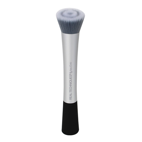 Real Techniques Complexion Blender Brush (Kuva 2 tuotteesta 2)