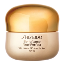 50 ml - Benefiance NutriPerfect Day Cream