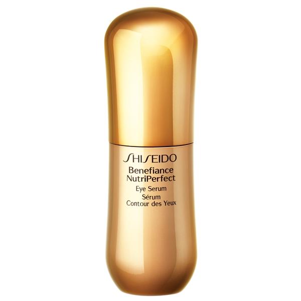 Benefiance NutriPerfect Eye Serum 15 ml, Shiseido
