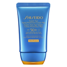 SPF 50+ Expert Sun Aging Protection Cream Face