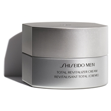 Shiseido Men Total Revitalizer