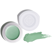 6 gr - No. 705 Green - Paperlight Cream Eye Color