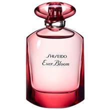 50 ml - Ever Bloom Ginza Flower