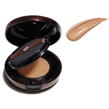 12 ml - Synchro Skin Cushion Compact Bronzer