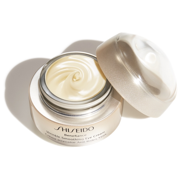 Benefiance Neura Wrinkle Smoothing Eye Cream (Kuva 2 tuotteesta 2)