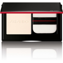 Synchro Skin Invisible Pressed Powder