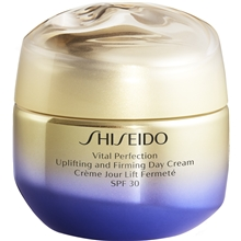 Vital Perfection Uplifting & Firming Day Cream