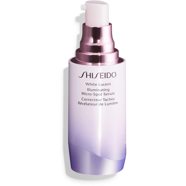 White Lucent Illuminating Micro Spot Serum (Kuva 2 tuotteesta 3)