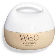 Waso Giga Hydrating Rich Cream