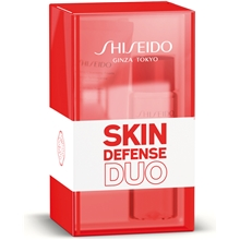 Skin Defense Duo