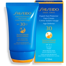 50 ml - Sun 30+ Expert Sun Protector Face Cream