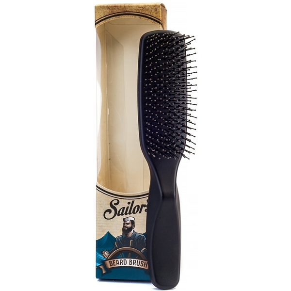 Big Beard Brush (Kuva 2 tuotteesta 7)