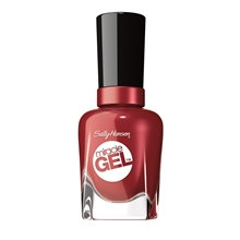 Miracle Gel Nail Polish 14 ml