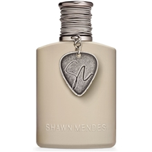 30 ml - Shawn Mendes Signature II