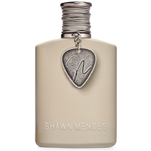 50 ml - Shawn Mendes Signature II