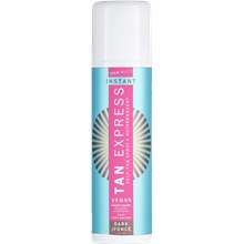 150 ml - Sun Mist Instant Self Tan Spray Dark