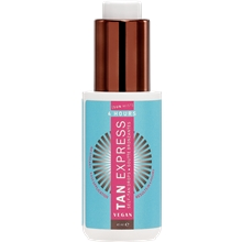 45 ml - Sun Mist 4 Hours Self Tan Drops