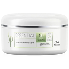 150 ml - Wella SP Essential Nourishing Mask