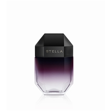 Stella - Eau de parfum (Edp) Spray 30 ml