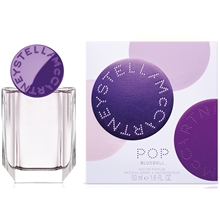 50 ml - Stella Pop Bluebell