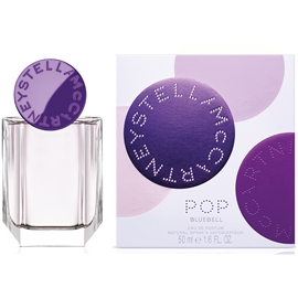 Stella Pop Bluebell - Eau de parfum (Edp) Spray