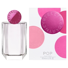 100 ml - Stella Pop