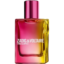 This Is Love! Pour Elle - Eau de toilette