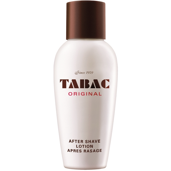 Tabac - Aftershave 50 ml
