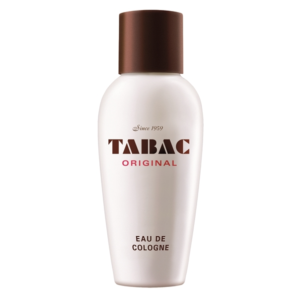 Tabac - Eau de cologne (Edc) Spray 50 ml
