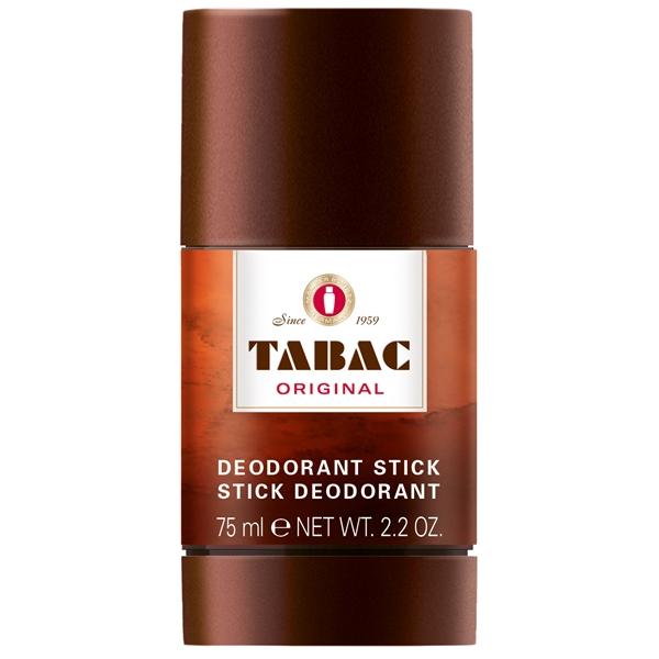 Tabac - Deodorant Stick 75 ml