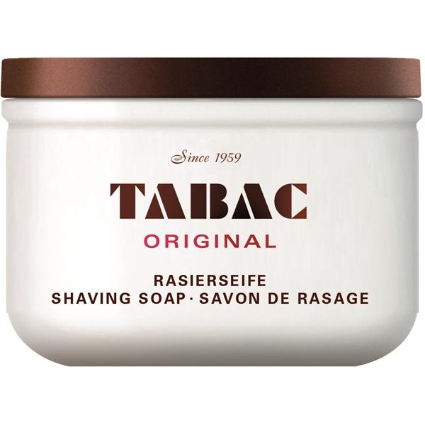 Tabac - Shaving Bowl 125 gr