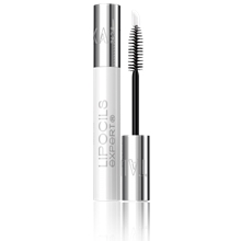 10 ml - Lipocils Expert Eyelash Gel