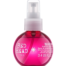 Bed Head Beach Bound Protection Spray