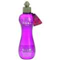 250 ml - Bed Head Superstar Blow Dry Lotion