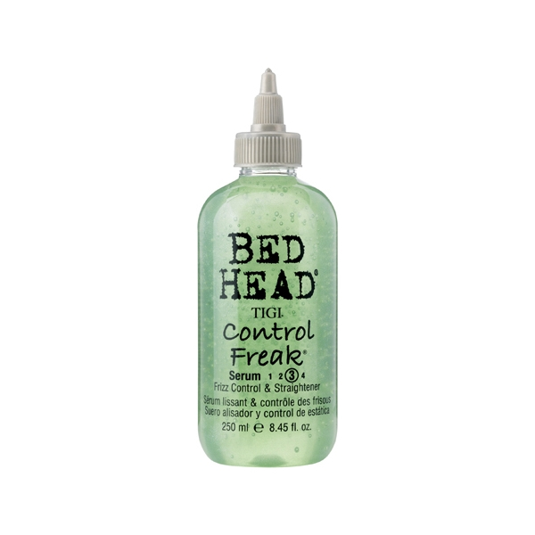 Bed Head Control Freak - Serum 250 ml, TIGI