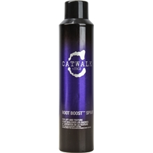 250 ml - Catwalk Root Boost Gel Spray