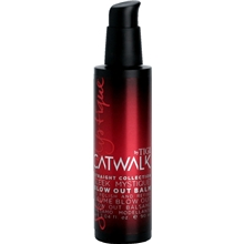 Catwalk Sleek Mystique Blow Out Balm