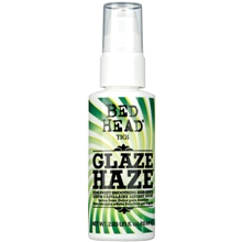 60 ml - Bed Head Glaze Haze